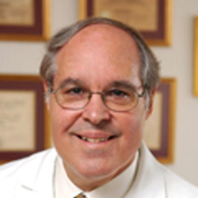 Robert J Card, MD profile photo