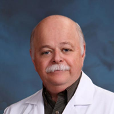 Charles L Breeling, MD profile photo