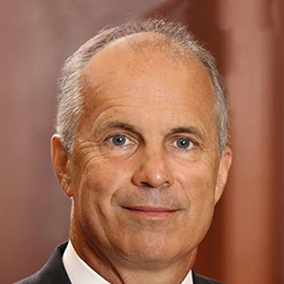 Lawrence Brenner, MD profile photo