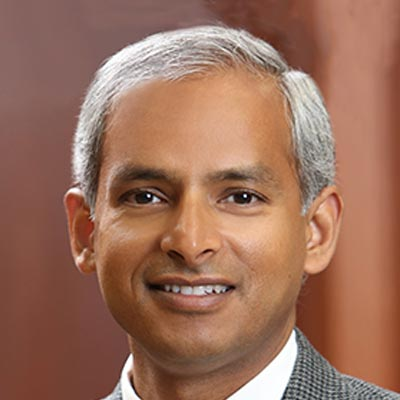 Kasi Chekuri, MD profile photo