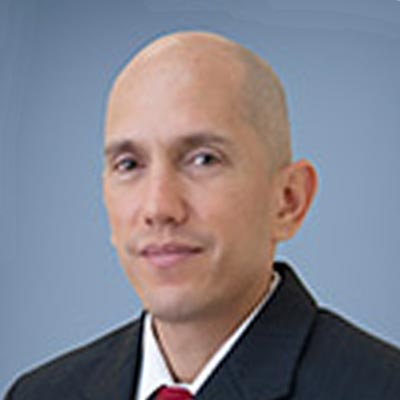 Guillermo Salinas, MD profile photo