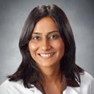 Subha Sundaram, MD profile photo