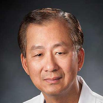 Chundar Tsai, MD profile photo