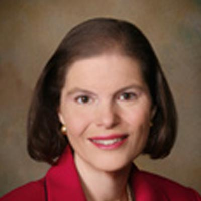Kathy L Summers, MD profile photo