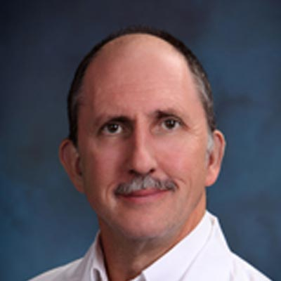 Bill M Dennis, MD profile photo