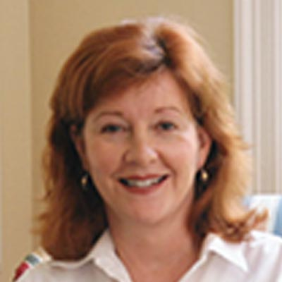 Mary Alice L Cowan, MD