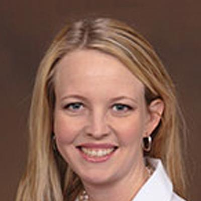 Heidi J Purcell, MD