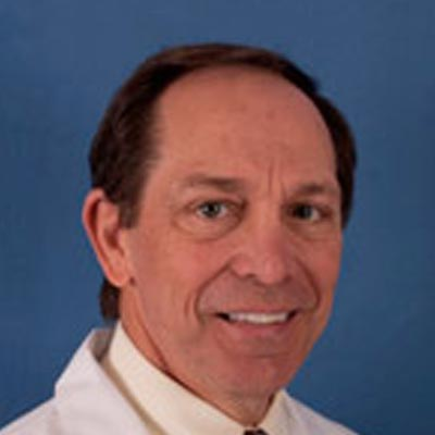 Ferdinand J Plavidal, MD profile photo