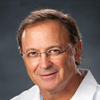 Geoffrey Schnider, MD profile photo