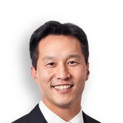 Eugene M Chang, MD