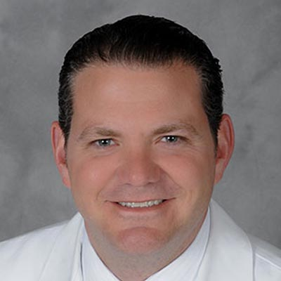 Jimmy L Kontos, MD profile photo