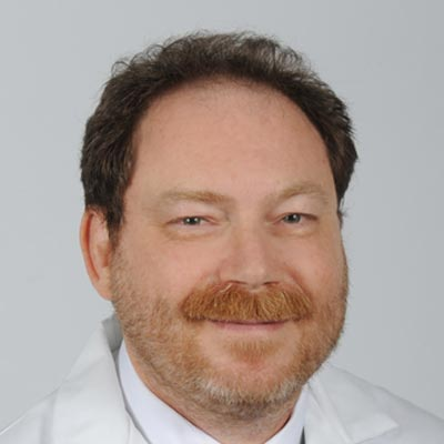 Mark Grinman, MD