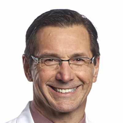 Russell F Stahl, MD profile photo