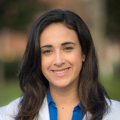 Shamil C Castro, MD profile photo