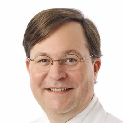 David W Ford, MD profile photo