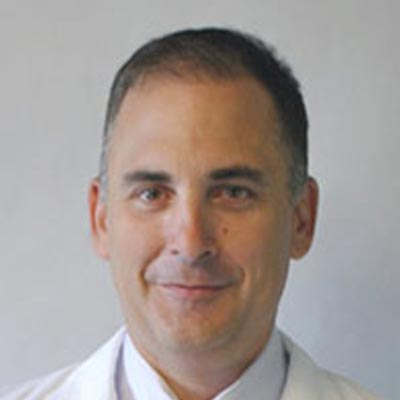 Howard S Richter, MD profile photo