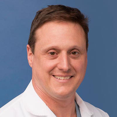 John D DePeri, MD profile photo