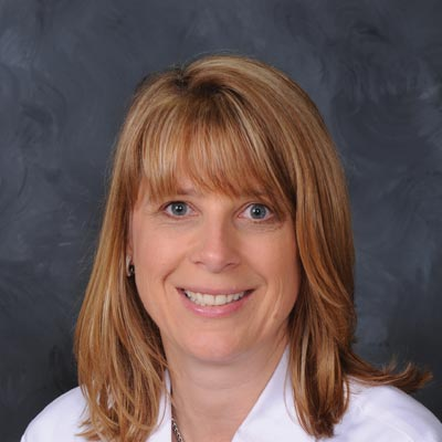 Carol Raymond, FNP-C profile photo