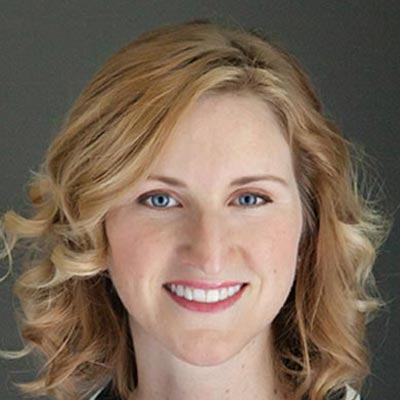 Ashley R Guild, MD profile photo
