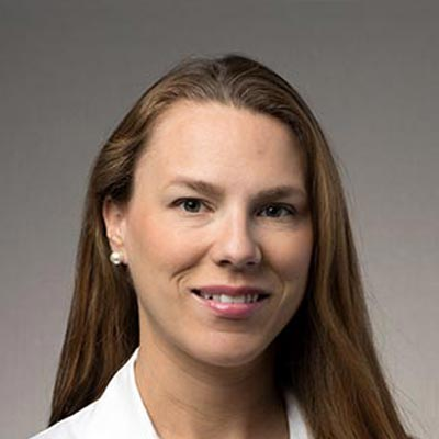 Shannon R Carpenter, MD
