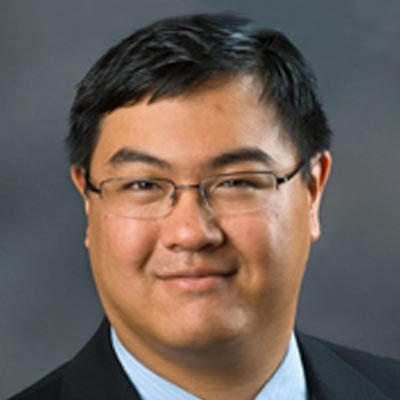 Sigismund S Lee, MD profile photo