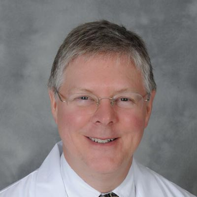 David B Truluck, MD profile photo
