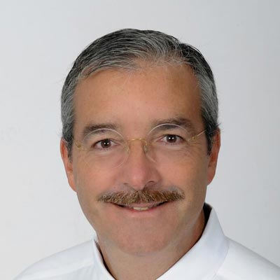 Chris Boggs, MD profile photo
