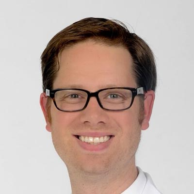 Joseph T Cheatle, MD profile photo