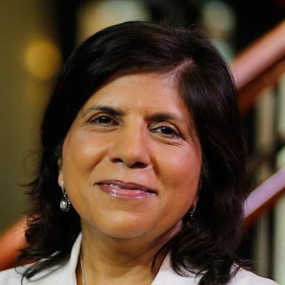 Shailaja V Malhotra, MD profile photo