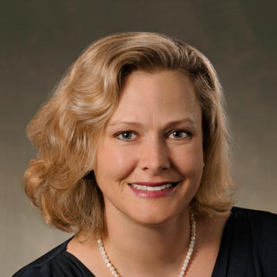 Frances Faro, MD profile photo