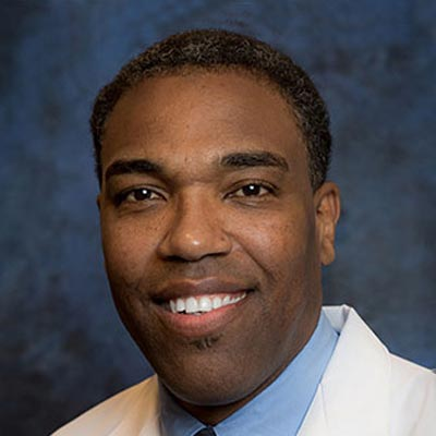 Havon Knight, MD