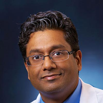 Sunil K Lal, MD profile photo