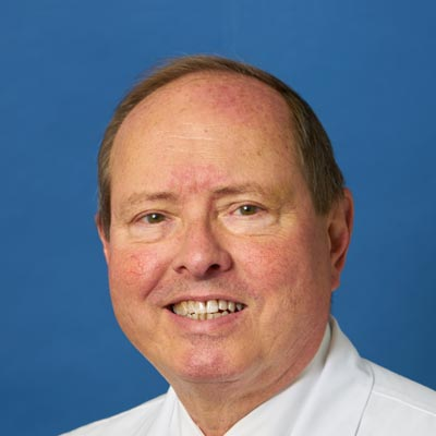 George S Webb, MD profile photo