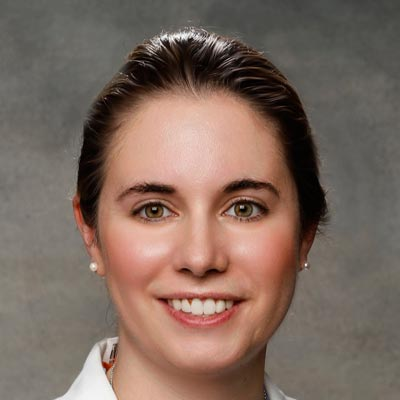 Kimberly W McMorrow, MD