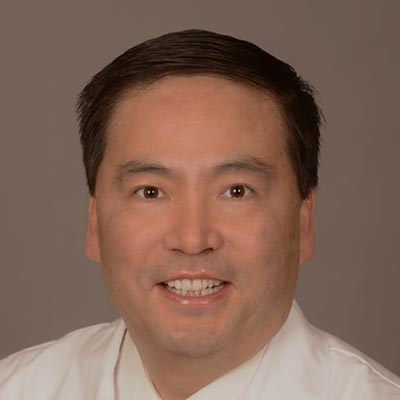Kevin Xie, MD