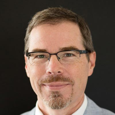 Karl M Baird, MD profile photo
