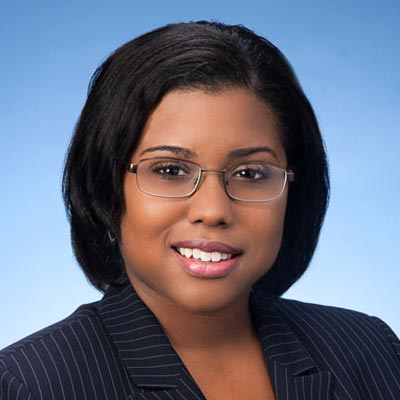 Carhine Pierre-Lambert, MD profile photo