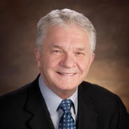 Donald Carter, MD profile photo