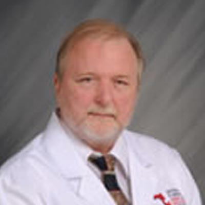 Leroi K Price, MD