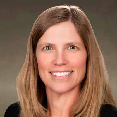 Mary Jo Schmitz, MD profile photo