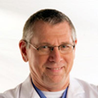 Clark D Gaddy, MD