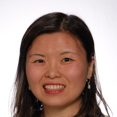 Lei Chu, MD profile photo