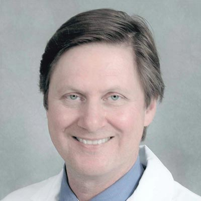 Robert J Richards, MD