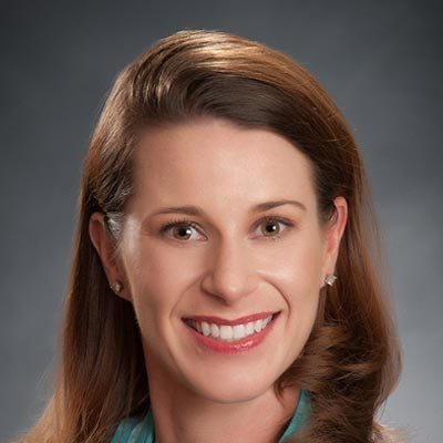 Christy Moeller, MD profile photo