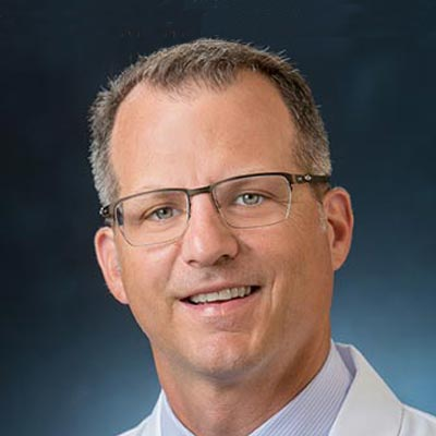 Dominic R Gallo, MD profile photo