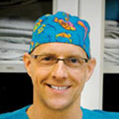 Neil S McDevitt, MD profile photo