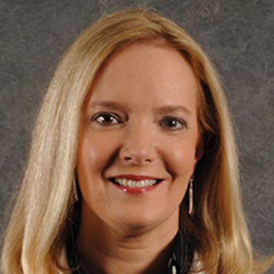 Angela S Martin, MD profile photo