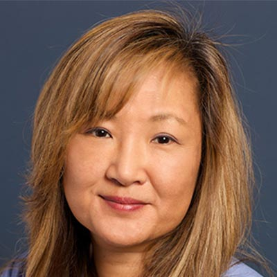 Hae S Lim, MD profile photo