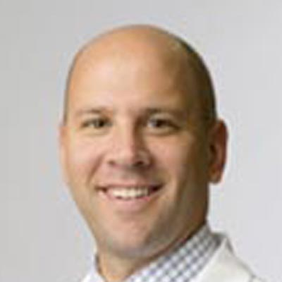 Darren S Sidney, MD profile photo