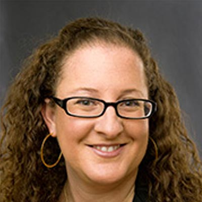 Rya Kaplan, MD profile photo